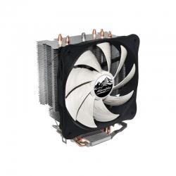 EKL Alpenföhn Ben Nevis Advanced Prozessor Luftkühler