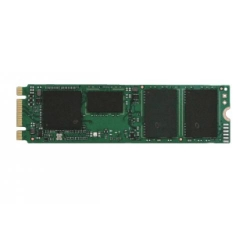Intel SSD 256GB  545s  M.2 22*80mm