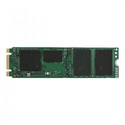 Intel SSD 256GB  545s  M.2 22*80mm