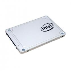 """Intel SSD 256GB  545s  2,5"""""""