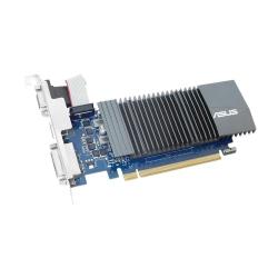 ASUS 2GB  GT710SILENT GDDR5