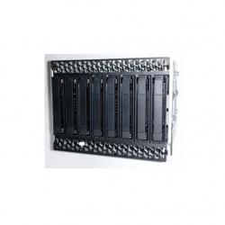 Intel STP COMBO drive kit J21195-001 (Tool Less)