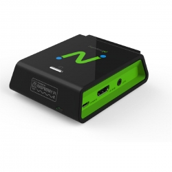 NComputing RX-HDX Thin Client with Management & 1y SnS