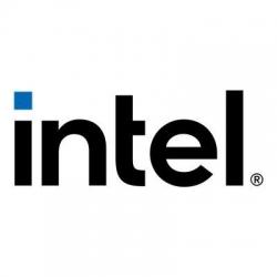 Intel Rack-Schienen-Kit - 2U