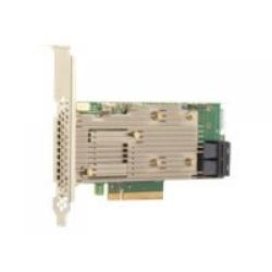 LSI MR SAS 9460-8i PCIe 3.1