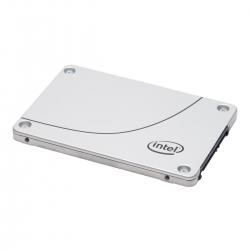 Intel SSD 240GB S4500 DC