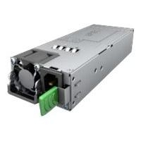 Intel Power Supply AXX1300TCRPS