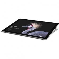 "Microsoft Surface Pro I7 256GB SSD 8GB 12,3"" Tablet"