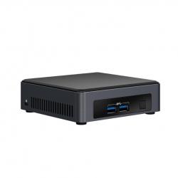 """Intel NUC NUC7i5DNK2E i5 """"Dawson Canyon"""""""