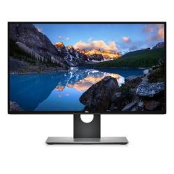 "Dell 25"" U2518D LED-Monitor schwarz"