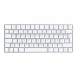 Apple Zubehör Magic Keyboard