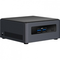 "Intel NUC NUC7i5DNH2E i5 ""Dawson Canyon"" High"