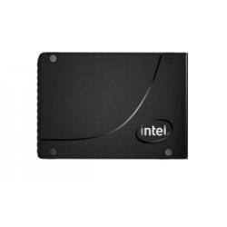 Intel SSD PCI/E  375GB P4800x NVME U2 Optane