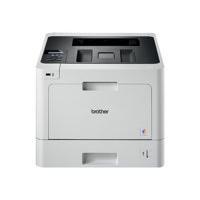 Brother HL-L8260CDW Laser Farbe USB2.0 Wifi