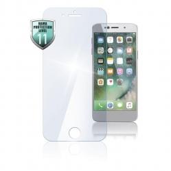 """HAMA Echtglas-Displayschutz """"Ultra Safe"""" für iPhone 7/8"""