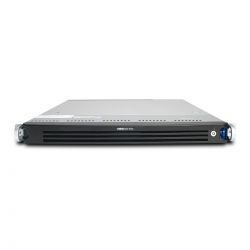 Overland NEO Agility 160 LTFS Archive Appliance FC
