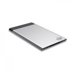 Intel Compute Card Pentium