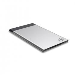 Intel Compute Card Celeron