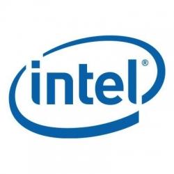 Intel Omni-Path Host Fabrik Adapter 100 4x