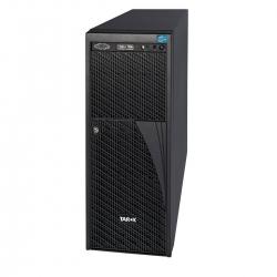 TAROX ParX T404i G6 E3-1245V6/16GB/2x2TB R1