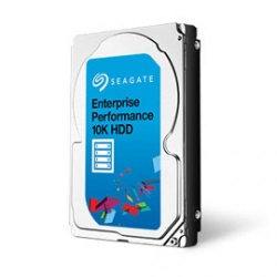 "Seagate SAS 600GB ST600MM0009 2,5"" 10K 12Gb/s"