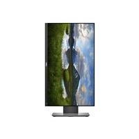 "Dell 24"" P2418D LED-Display HDMI,DP schwarz"