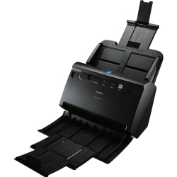 Canon imageFORMULA DR-C230  A4 USB 30S./Min