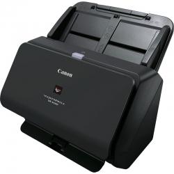Canon imageFORMULA DR-M260  A4 USB 60./Min