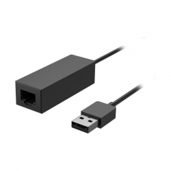 MS Surface Ethernet Adapter SuperSpeed USB 3.0
