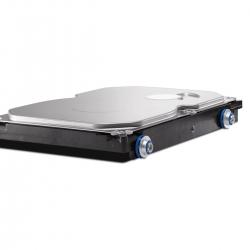 HP Festplatte 500GB SATA 6Gb/s