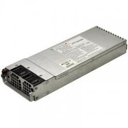 Supermicro Netzteil modul PWS-1K41F-1R 1400W