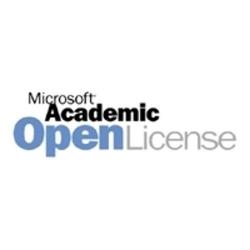 MS Visual Studio Professional 2017 Academic OLP 1License NL