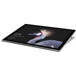 Surface LTE Pro I5 256GB SSD 8GB 12,3""
