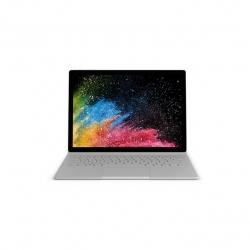 "Microsoft Surface Book2 I7 256GB SSD 8GB 13,5"""