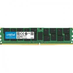 Micron/Crucial 64GB DDR4 2666 LRDimm ECC