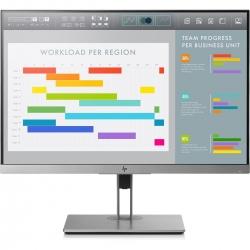 """HP EliteDisplay E243i 24"""" LED-Display"""