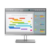 "HP EliteDisplay E243i 24"" LED-Display"