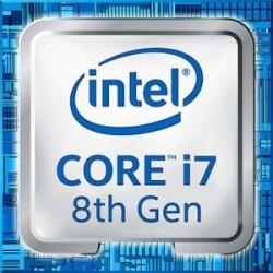Intel CPU i7-8700  Tray 12MB 6/12 3,2GHZ *Coffee Lake*