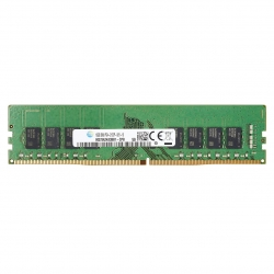 HP DDR4- 4GB - DIMM 288-Pin