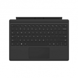 MS Surface Type Cover Black für Pro5,Pro6