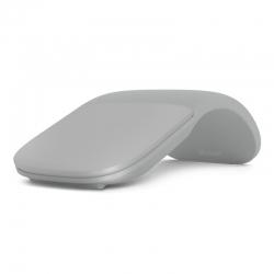 Microsoft Surface Arc Mouse Edition Grau