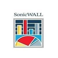 SonicWall GMS Compr GMS 24x7  25 Nodes 1J