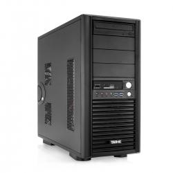 TAROX Workstation M7240ZP- i7,32GB,P4000,W10P