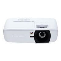 ViewSonic Beamer PA505XW (1280x800) 3500L