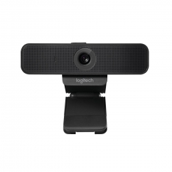Logitech WebCam C925e Webcam