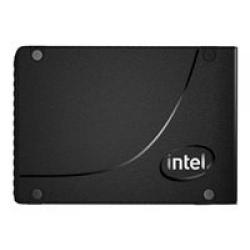 Intel SSD PCI/E 750GB P4800x NVME U2 Optane