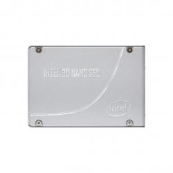 """Intel SSD PCI-E   1TB P4510 2,5"""""""