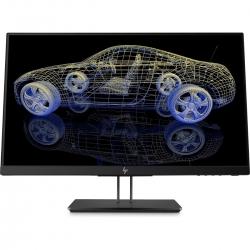 """HP Z Display Z23n 23"""" LED-Display"""