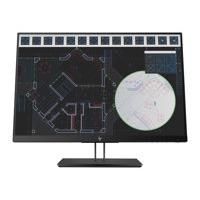 "HP Z Display Z24i G2 24"" LED-Display"