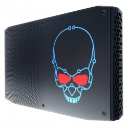 "Intel NUC NUC8i7HVK2  i7  ""Hades Canyon"" VR"